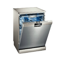 GE Refrigerator Maintenance, GE Fridge Repair Company