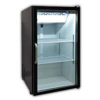GE Fridge Repair Near Me, GE Refrigerator Maintenance
