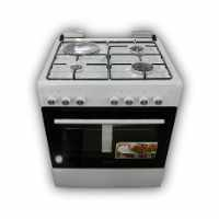 GE Stoves Oven Repairs