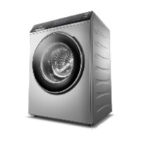 GE Washer Repair, GE Washing Machine Repair